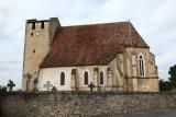 Eglise Sainte-Madeleine du XIIIe