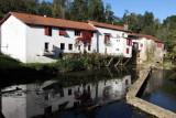 Moulin de Roby