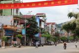Ville de Tuan Giao