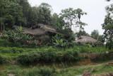 Village de Vu Linh