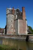 Lassay-sur-Croisne