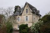 Château La Tomaze