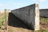 Le Clos d'entre les murs