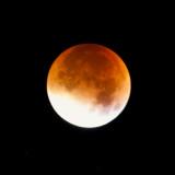 Eclipse - 4h 12