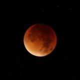 Eclipse - 4h 35