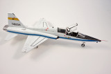 T-38A