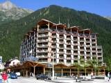Hôtel - Restaurant ALPINA
