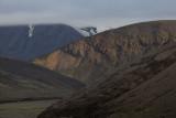 Þjófadalir