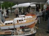 Journée Navigation à Cugnaux (1er mai 2014)