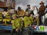 Carnaval des enfants (28 Mars 2015)