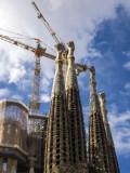sacrada construction