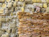 roman masonry