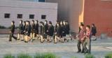 women cadets