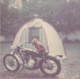 tent and bike.jpg