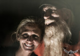 Brother Speed @ the Broken Spoke Saloon Campground ©UliStich2013 #sturgis #ridebrokenspokes #sturgis2013