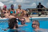 The Pool    The Broken Spoke Saloon Campground ©UliStich2013 #sturgis #ridebrokenspokes #sturgis2013