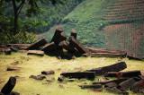 Gunung Padang, Cianjur