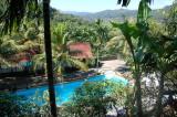 Sumedang & Kampung Toga , Jawa Barat