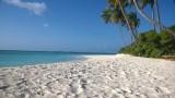 Pulau Manadhoo , Maldives