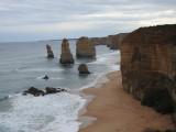 Great Ocean,   Australia
