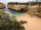 Great Ocean, Vicoria, Australia