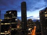 Melbourne 2015, Australia