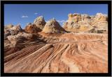 Paria Wilderness Area (Arizona)