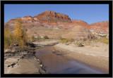 Paria Wilderness Area (Utah)