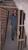 Clifton Arizona Jail