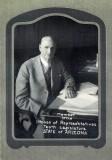 W. T. Witt