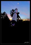 8 D&G f/12 -  Parallax HD200C