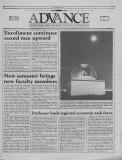 16inch Cave Telescope