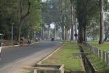 _3054 Angkor.jpg