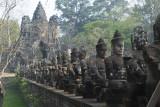 _3058 Angkor Thom Enceinte royale.jpg
