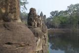 _3066 Angkor Thom Enceinte royale.jpg