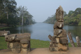 _3067 Angkor Thom Enceinte royale.jpg
