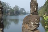 _3070 Angkor Thom Enceinte royale.jpg