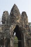 _3072 Angkor Thom Enceinte royale.jpg