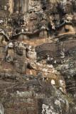 _3075 Angkor Thom Enceinte royale.jpg