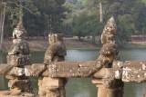 _3078 Angkor Thom Enceinte royale.jpg