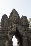 _3079 Angkor Thom Enceinte royale.jpg