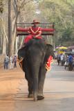 _3082 Angkor Thom.jpg