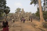 _3094 Angkor Thom Le Bayon.jpg