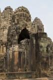 _3099 Angkor Thom Le Bayon.jpg