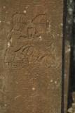 _3100 Angkor Thom Le Bayon.jpg