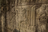 _3101 Angkor Thom Le Bayon.jpg