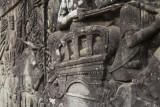 _3104 Angkor Thom Le Bayon.jpg