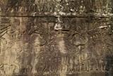 _3105 Angkor Thom Le Bayon.jpg