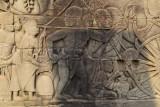 _3107 Angkor Thom Le Bayon.jpg