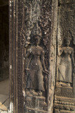 _3108 Angkor Thom Le Bayon.jpg